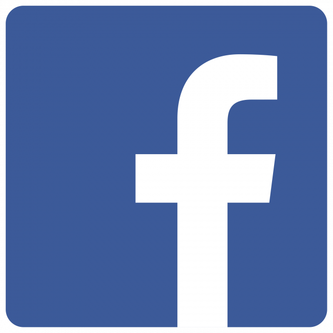 Facebook Atelier de la bâtisse